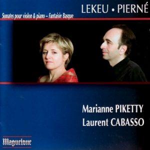 lekeu-pierne-sonates-pour-violon